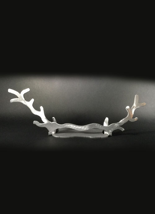Branch Stand (Medium 12″/Large 16″)