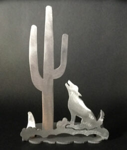 Cactus-with-Coyote-front