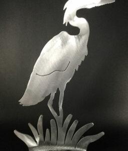 Heron-medium-Front